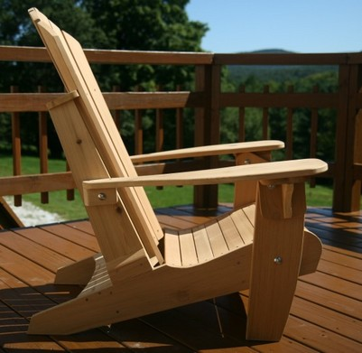 Cedar_Adirondack_Chairs